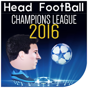 HFB – Champions League 2016 for PC and MAC