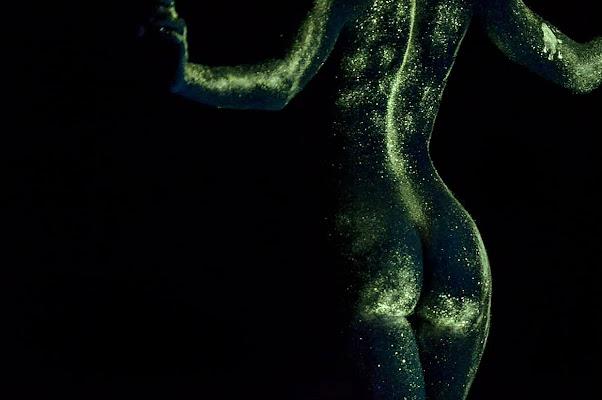 Body magic di isabella_photo_