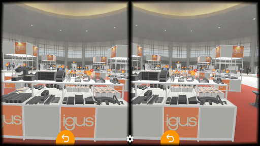 igus VR 1.1.3 Windows u7528 3