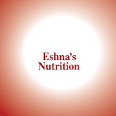 Eshnas Nutrition