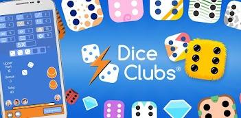 Kniffel Dice Clubs kostenlos am PC spielen, so geht es!