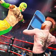 Wrestling - Wrestlingspiele