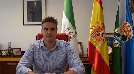 El alcalde rinde cuentas de las medidas aprobadas durante el Estado de Alarma