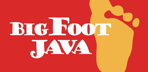BigFoot Java Rewards - Apps on Google Play