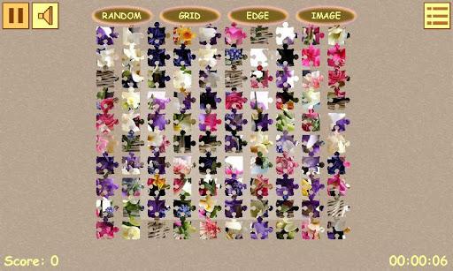 Jigsaw Puzzles 3  {cheat|hack|gameplay|apk mod|resources generator} 2