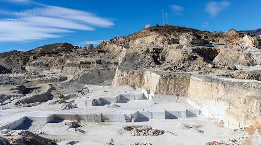 El turismo en torno al oro blanco estará presente en Fitur de la mano de Macael