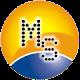 MS Adampur Mandi APK