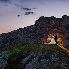 Wedding photographer Marius Igas (MariusIgas). Photo of 24.04.2016