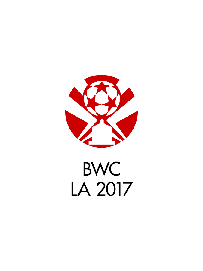 Bain World Cup 2017 - Android Apps on Google Play