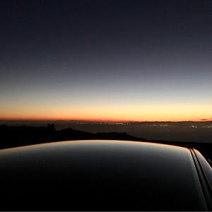 カローラフィールダー NZE141G 平成20年9月のカスタム事例画像 リース7号車さんの2018年10月19日22:41の投稿