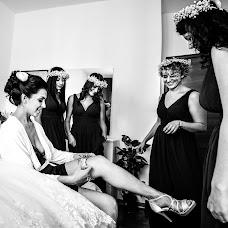 Wedding photographer Alex Fertu (alexfertu). Photo of 10.02.2018