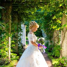 Wedding photographer Yuriy Macapey (Phototeam). Photo of 20.07.2016