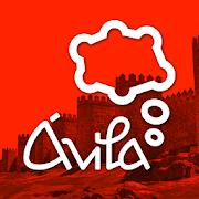 Ávila Tourism
