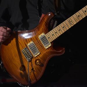 Blues Express Fond-de-Gras 2018 Artistic Guitar DSC_8512.jpg