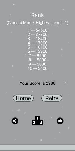 Classic Blocks filehippodl screenshot 6