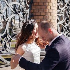 Wedding photographer Irina Selezneva (REmesLOVE). Photo of 12.06.2017
