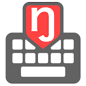 Ga Keyboard Android APK Download Free By The KeyBoards