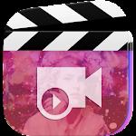 Create Video Avatar 1.2