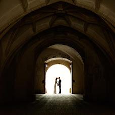Весільний фотограф Ivan Dubas (dubas). Фотографія від 12.06.2017