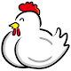臻品麻油雞 (app)