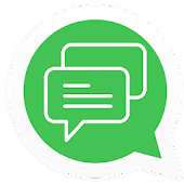 Tải MultiMessage for Whatsapp APK
