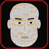 Bói nốt ruồi trên khuôn mặt APK