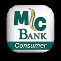 Marion Center Bank Mobile icon