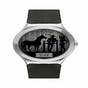 Wild Watches