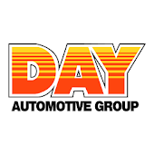 Day Automotive Service