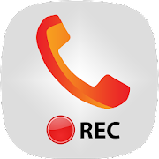 Automatic Call Recording Pro APK for Bluestacks