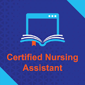 CNA Certified Nursing Assistant Exam 2017
