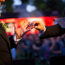 Wedding photographer Roberta Perrone (RobertaPerrone). Photo of 04.09.2014