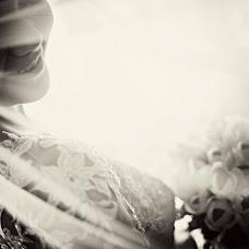 Wedding photographer Mike Togle (miketogle). Photo of 10.07.2015