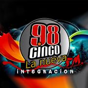 La Nueva Integracion FM