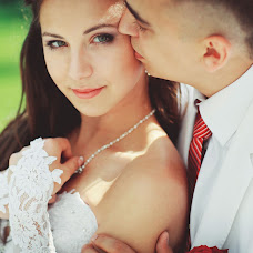 Wedding photographer Robert Doynikov (RobertD). Photo of 18.09.2013