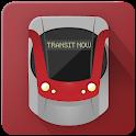 Transit Now Toronto for TTC 🇨🇦 icon