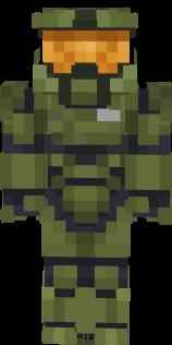 SPARTAN-II