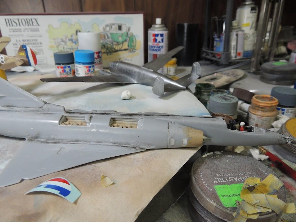 [modelsvit] Mirage III V02 - Page 2 ZPVhslyFtSOdBNo9KM2jvnd4SGtLH8lUoLf8NJzPyKg5hC2NEa3B7jihqe2FJ9QA7lCSIxKyNAJvcATC9ze0rHe9glbNfJpK62RuQiDNp8IzVNxVnnbWTZ5CCsc3tKJH0s_h854hrE8TKPdtIie8K9abtY4KFHk_rdeHbzL6Sr-UolKOsOeW1KiNrT2m9yB_ppBY64jdAFiGV-J19avW5FKDQhVQCLF7SzyFnDtGTYzVkwpE3ndkaLt_EARWZfx3NfwCkFctcKoPBXWa61IochaIRb29_Ym8gSp4FATXd58evxIX-ZBCzKvVGdbnau3OAnMNCv96Oe7k1Spqh065fyqCj-VYEuZXpZw7b_g2ET2x0pzIhY12F233eJyfObJx2Wkeh6ca-zeYcvO4cahciK1_emJhNwHRb6Dr_YaaGeRzrxAqEYUzkLiTGt7sVppjVDbDa1XWplAfGoN4kbuPoCnnKdqrV1-vPvuySMVMUfSrs4xUDBoROLV3H67B-VsbKQRaSSJNpIxvJB_srz5_BetltHgbphCiOyRUukiHXUfNRUjFYWzdM5_YJ_nvEDNczu8rRRDQudIF-rZN2C9746hhgBeDE1KjRXw_nQAW-b98o2qiO04i_-Ye=w1164-h873-no