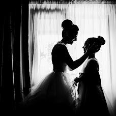 Fotograful de nuntă Laurentiu Nica (laurentiunica). Fotografia din 23.08.2017