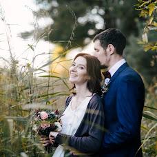 Wedding photographer Lelya Mamotenko (Lele). Photo of 25.04.2017