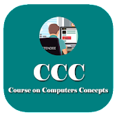 CCC Course on Computer Concept