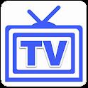 Mobile TV icon