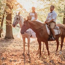 Wedding photographer Tomas Maly (tomasmaly). Photo of 20.09.2018