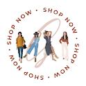 The Glamorous Boutique icon