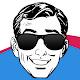 Óculos Legenda (app)