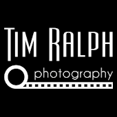 Tim Ralph Photography