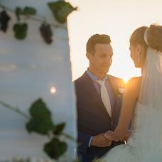 Wedding photographer Maksim Petrov (spitfire). Photo of 27.01.2014
