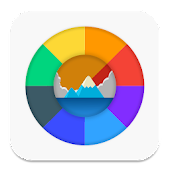 IMG Color Picker