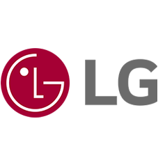 LG testimonial customer sftp to go s3 ftps managed service cloud storage