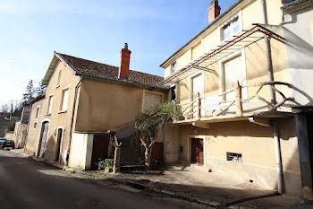 maison à Volnay (21)